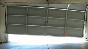 Garage Door Tracks Repair Cicero