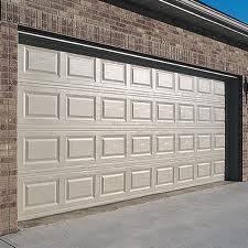Garage Door Company Cicero